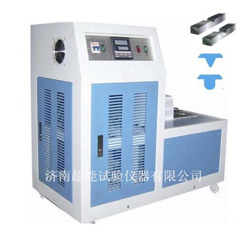 冲击试验低温槽-100度超能专业生产制造