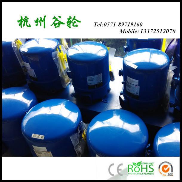 原装美优乐中高温压缩机MT/MTZ44HJ