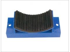 DT型管道减震器