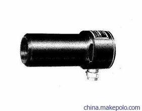 小强报价SAUTERAVM105SF132-10T55℃冷却阀